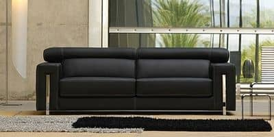 SOFA 3 PLAZAS
