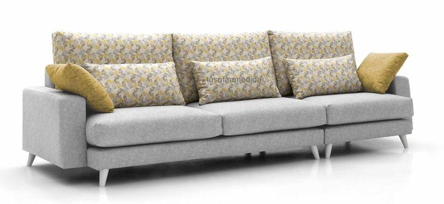Comprar sof tenerife - Sillon cama tenerife ...