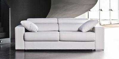 Comprar sof cama tu sof a medida - Tu sofa a medida ...