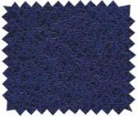 Agneli Azul