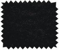 Agneli Negro