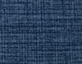 Ilinois Azul
