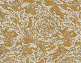 ROMANTIC 314 Aqua Clean