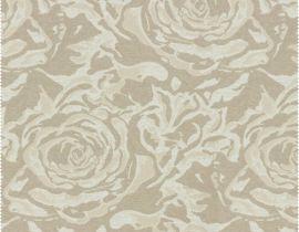 ROMANTIC 56 Aqua Clean
