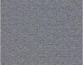 VIVALTO 375 Aqua Clean